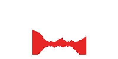 Logo of bbh
