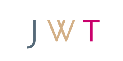 Logo of jwt