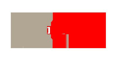 Logo of publicis