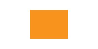 Logo of outsider