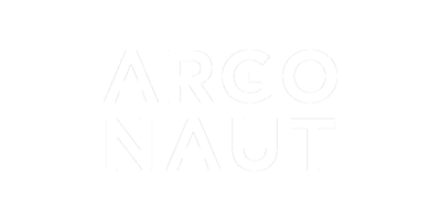 Logo of anormaly